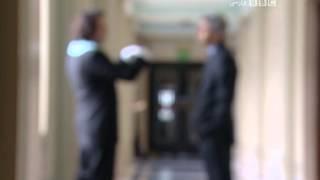 BBC Persian Documentary about Freemasonary