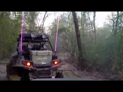 Muddy Trails-2015 Highlifter Mud Nationals