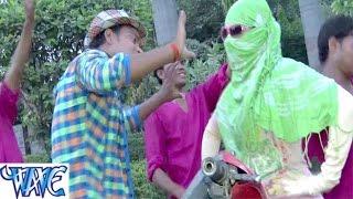 Muhawa Se Odhani - कहिया हटईबू - Dhondhi Pa Diya Bar Ke - Bhojpuri Hot Songs 2015 HD