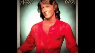 Watch Andy Gibb I Go For You video