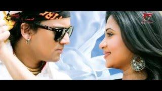 'JANU JANU ' Full AUDIO song | Gaane Ki Aane | Zubeen Garg & Parineeta Borthakur |