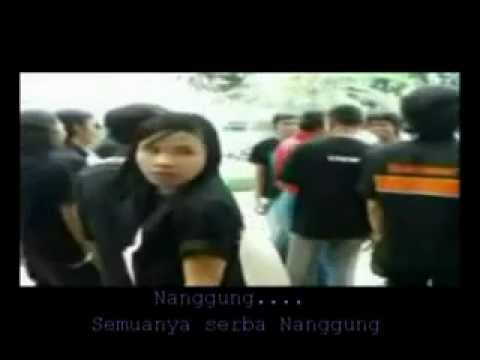 Propiss - Nanggung.mp4