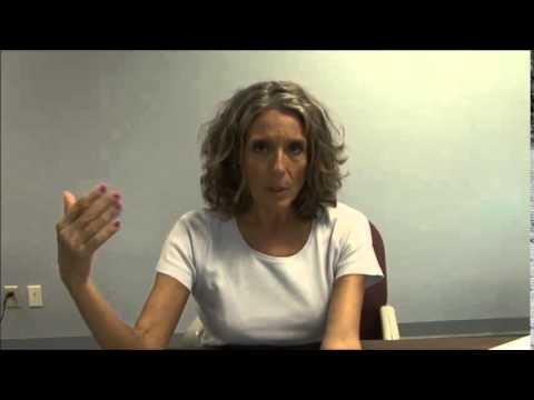 Dr Pam Popper: Vitamin D Screening; ADHD Drugs & Heart Disease