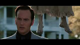 The Conjuring 3 Trailer 2018 Movie HD