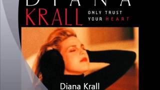 Watch Diana Krall Broadway video