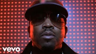 Big Boi - Fo Yo Sorrows