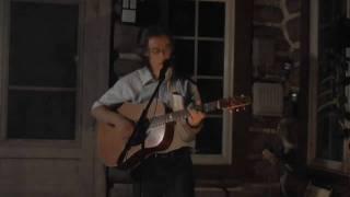 Watch John Prine The Bottomless Lake video