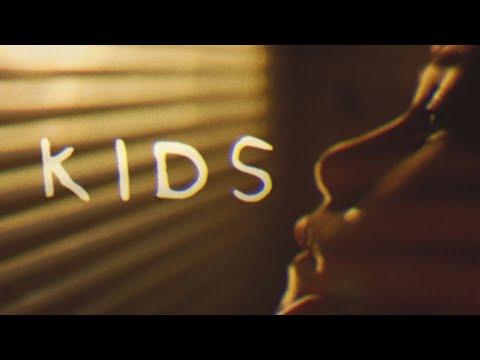 KSHMR & Stefy De Cicco - Kids (feat. MKLA) [Official Music Video]