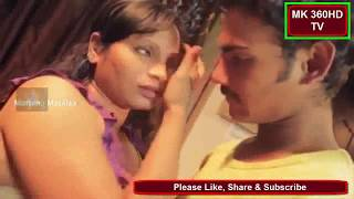Esarai Sis Diye Amake Dekona - Sapla With Hot Video - HD