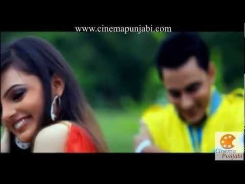 Rehmataan Punjabi Movie Official Song Promo HQ: Tere bajaon...
