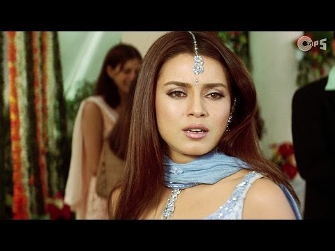 Mahima Chaudhary Heartbroken - Dil Hai Tumhara Scene