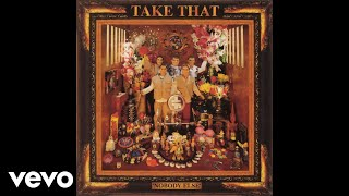 Take That - Every Guy (Audio)