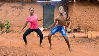 download lagu Jerusalema by Africana kids Best Dance Challenge | 2021 New mp3