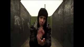 N-Dubz - Better Not Waste My Time