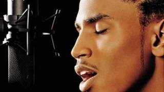 Trey Songz - Hatin Love