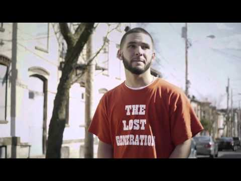 Mastermind Alliance ft Termanology - Cold World (Video)