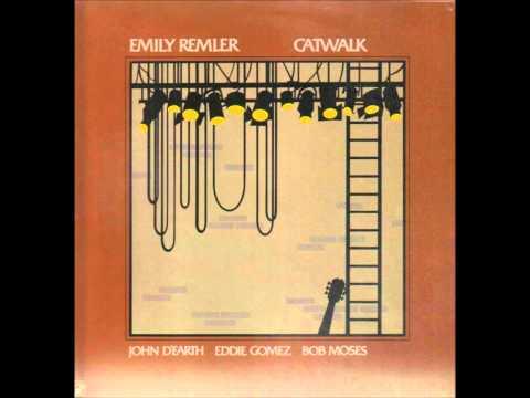 Antonio - Emily Remler