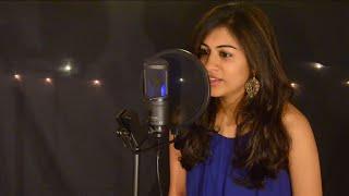 download lagu Awari Ek Villain  Krithika Sridhar gratis