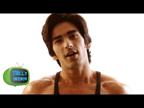 Mohit Sehgal In Do Deewane Ek Shehar Mein | SONY TV | New Show...