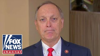 Rep. Biggs pushes back on Pelosi's impeachment announcement