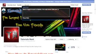 download lagu Auto Post In All Facebook Groups With Single Click gratis