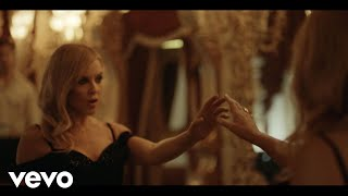 Клип Kylie Minogue - Music's Too Sad Without You ft. Jack Savoretti