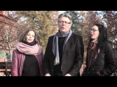 Aalesund Allstars - Sunn Møring