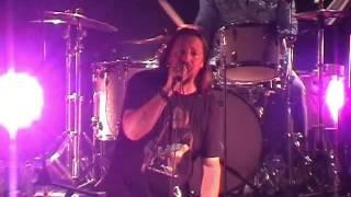 Lux On The Rock - Lato B - Tribute Band Nomadi - Un Pugno di Sabbia