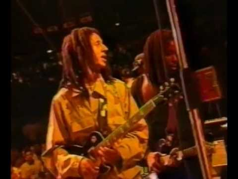 Tuff Gong TV Exclusive Julian Marley Blossoming &amp; Blooming.m4v...