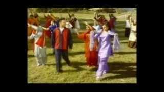 KAMAL HO GAI - MANMOHAN WARIS (HELLO HELLO 2000)