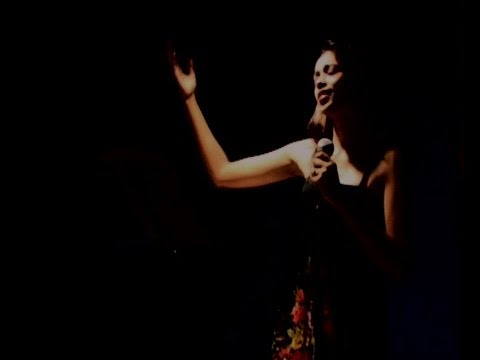 hindi movie songs 2012 2013 nice hd non stop hits indian latest...