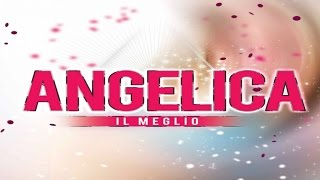 ANGELICA - Sto cantanno a te - Video ufficiale - (A.Borrelli-P.Borrelli)