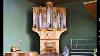 G F Handel Organ Concertos Op 7 Peter Hurford 2 2