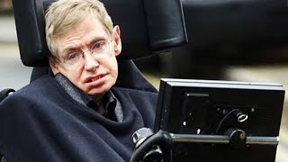 Best Inspirational Quotes by Stephen Hawking