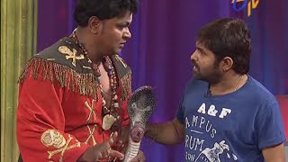 jabardasth-chalaki-chanti-performance-on-7th-may-2015