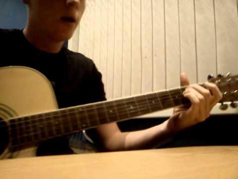Под гитару(Губанов А.К) - За что мы пьем