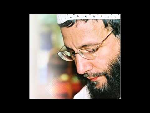 Yusuf Islam A Is For Allah Lyrics video