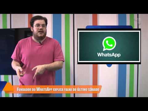 Hoje no Tecmundo (25/02) – S5, Z2, Nokia com Android, WhatsApp e curioso instrumento chinês