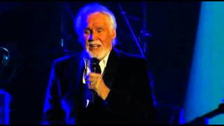 Mary Did You Know By Kenny Rogers