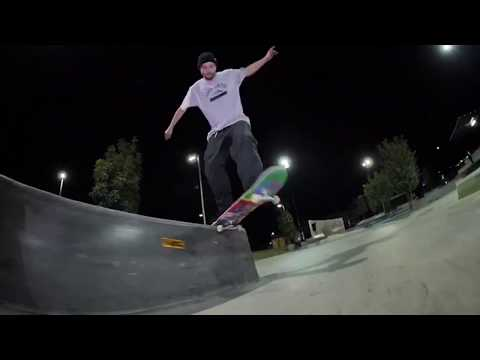 Mike Lawry : Park Flash