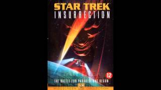 Star Trek: The Next Generation - Theme Suite