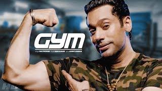 Gym: Rai Jujhar (Full Song) Sam Kumar | Sukh Lahoria | Latest Punjabi Songs 2019