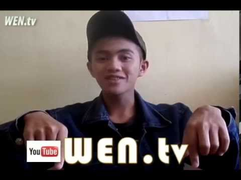 Winendi - Bintang yang Sama (Original song by Winendi, Indonesia Indie Music) WEN.tv