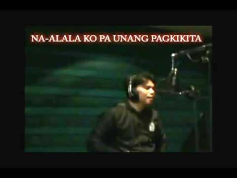 "OPM ""MAHAL NA MAHAL KITA"" performed by ENGR. JHONG ANDRADA (D' SOULFULL VOICE OF THE DESERT)"