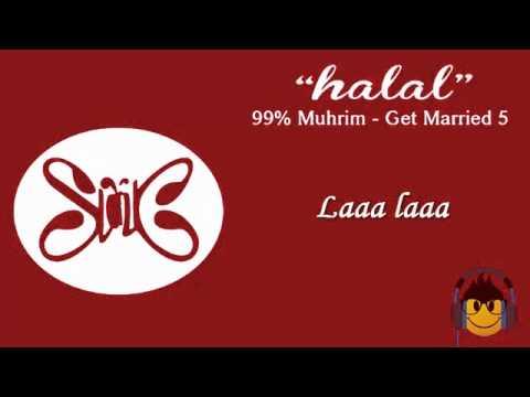 download lagu Slank    Halal   Ost 99% gratis