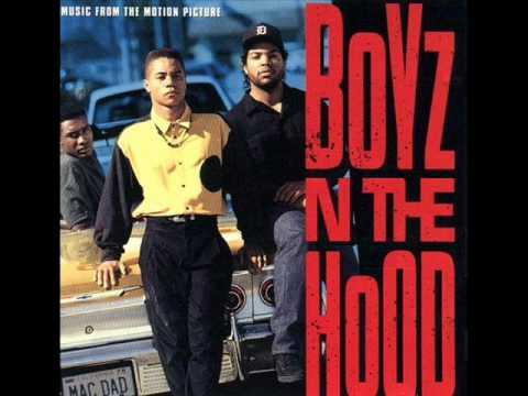 young jeezy boyz n the hood