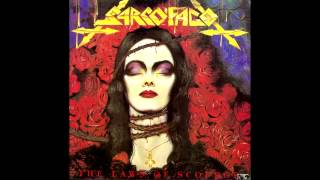 Watch Sarcofago The Laws Of Scourge video