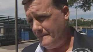 SNY.tv -  Hank Steinbrenner