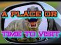 Jacksepticeye EVERYBODY S DEAD Wilson S Heart VR 2 Oculus Rift Virtual Reality Jacksepticeye mp3