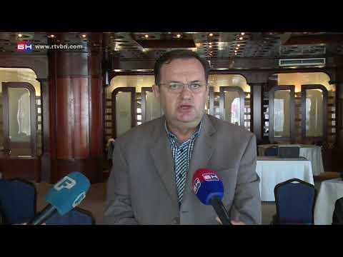Fondacija Udružene žene - Banjaluka (BN TV 2020) HD